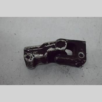 RATTAXELKNUT VOLVO 740      88-92 745 GL/T-PKT 1991