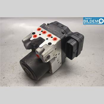 MITSUBISHI L200 06-15 2.5 DI-D Rallia AUT 4WD 2011 4670A521