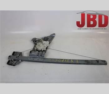 JA-L412805