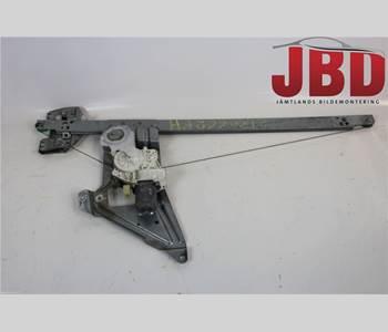 JA-L412806