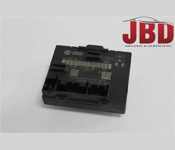 JA-L412831