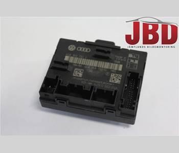 JA-L412832
