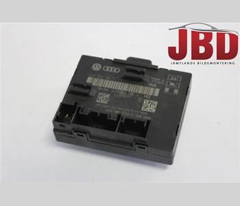 JA-L412833