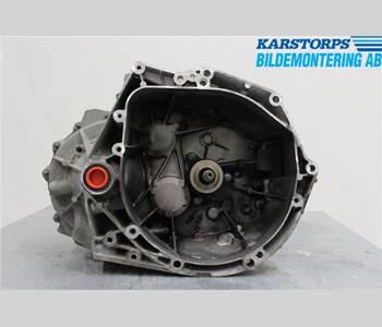 K-L750983