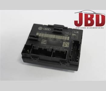 JA-L412847