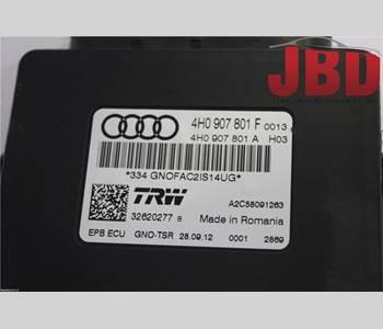 JA-L412854