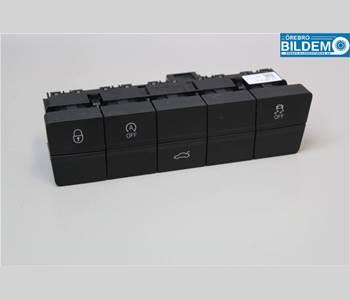 T-L985327