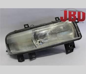 JA-L412867