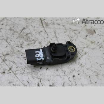 Inj.Mappsensor FORD MONDEO 07-15 FORD MONDEO (IV) 2.0 TDCI 2007 1439044