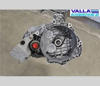 V-L175074