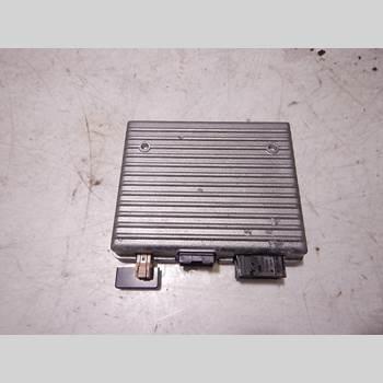 SAAB 9-5 10- 2.0 TTiD XWD Vector (190hk) 2011 13353284