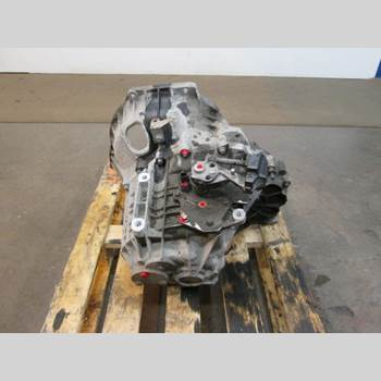 FORD TRANSIT CONNECT 09-13 FORD TRANSIT/TOURNEO CON 2010 1509474