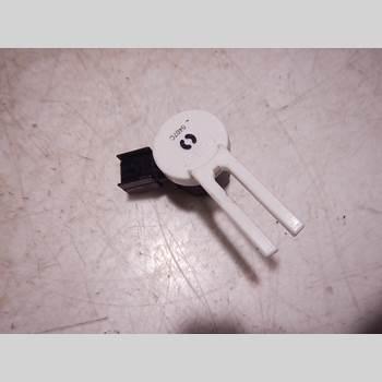 Bromsljuskontakt SAAB 9-5 10- 2.0 TTiD XWD Vector (190hk) 2011 25889337