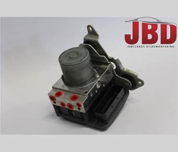 JA-L412927