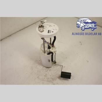 Bränsle Insp.Pump Bensin HONDA CR-V     02-06 5DCBI 2,0i16V 5VXL 4*4 SER ABS 2003 17708-SCA-003