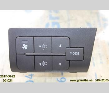 GF-L301021