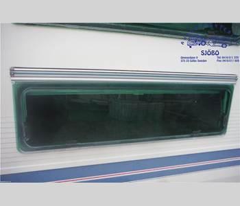 TT-L369645