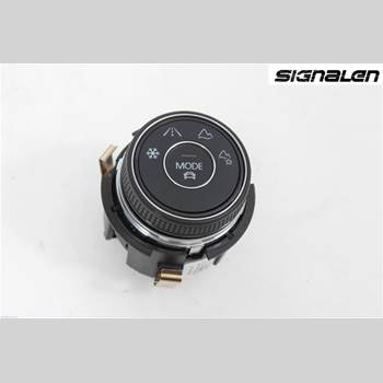VW TIGUAN 16-  2017 5NA927531ZNX