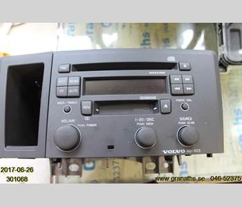GF-L301068