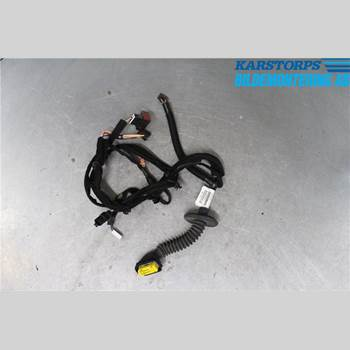 RENAULT TRAFIC   02-14 2,5 DCI 2007 8200603483