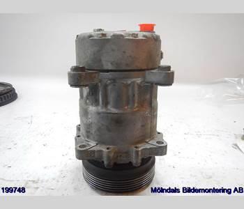 MD-L199748