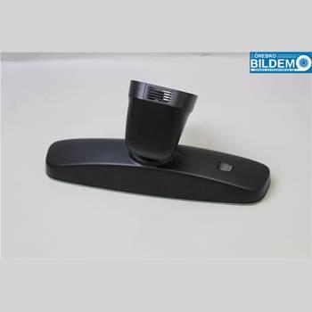Spegel Invändig VW PASSAT 15-19 2,0 TDI.VW PASSAT 4MOTION VAR 2017 3G0857511AD