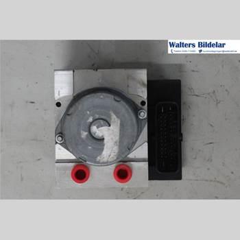ABS Hydraulaggregat MB E-KLASS (W212) 09-16 MERCEDES-BENZ 250 2009 A2124312112