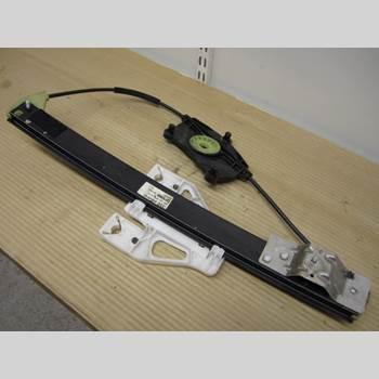 AUDI A4/S4 08-11 3,0 TDI QUATTRO 2009 8K0839461