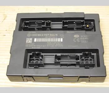 FA-L218239