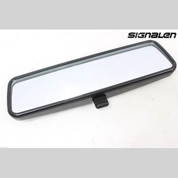 Spegel Invändig VW GOLF PLUS/CROSS GOLF 04-14  2008 3C0857511J9B9