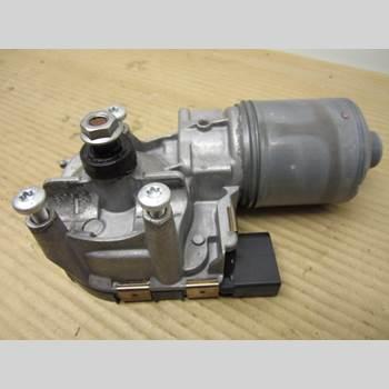 Torkarmotor Vindruta VW GOLF / E-GOLF VII 13- 1,6 TDI BLUEMOTION 2013 5G1955023D