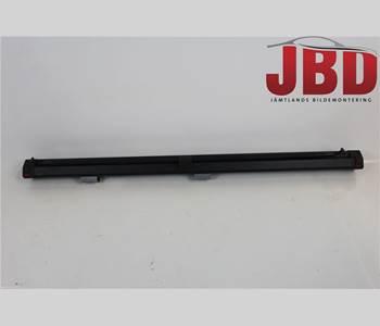JA-L413127