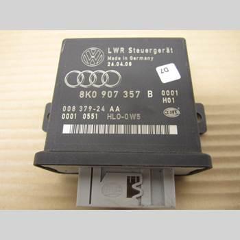 AUDI A4/S4 08-11 3,0 TDI QUATTRO 2009 8K0907357B