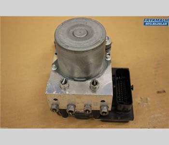 FM-L439793