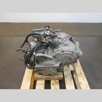 VOLVO S60      01-04 VOLVO R + S60 2003 8251721