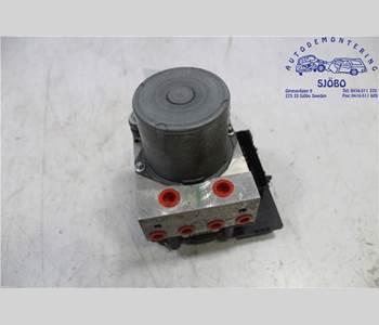 TT-L334317