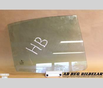 LN-L468179