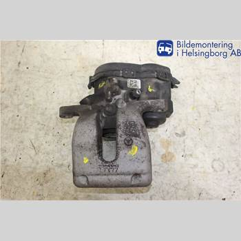 Bromsok Höger Bak MB CLA-KLASS (C117/X117) 13-19 01 CLA 200 2015 A0004232481