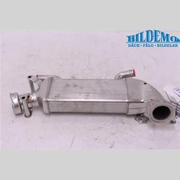 Avgaskylare MB CLA-KLASS (C117/X117) 13-19 MB CLA 220 D 2016 A6511400575