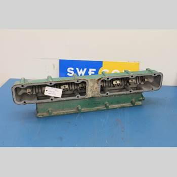 Motor insug L90D 2001 VOE848548