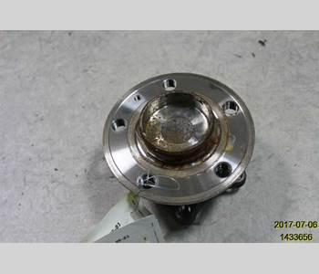 N-L1433656