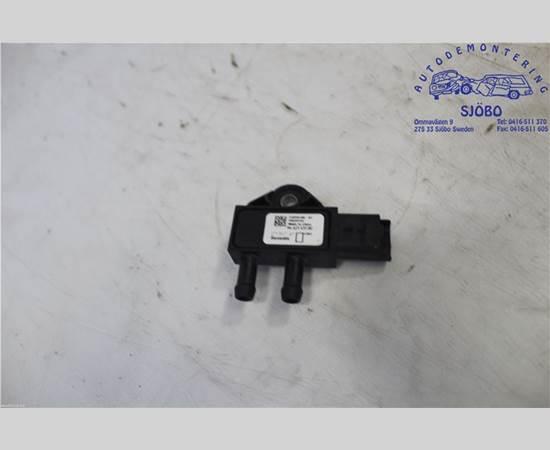 TT-L369164