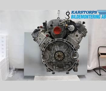 K-L738604