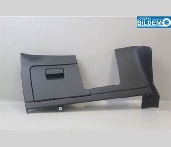 T-L989714