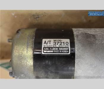 FM-L430150