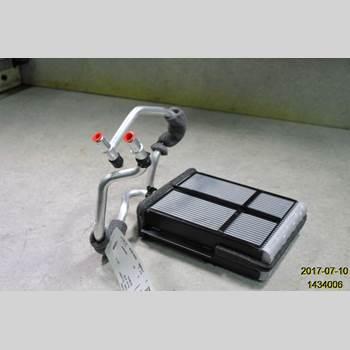 VOLVO XC90 16- AWD 2016 31694082
