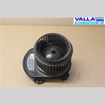 Värmefläkt MB GLA-KLASS (X156) 13-19 220 CDI 4-MATIC 2014 A2469064200