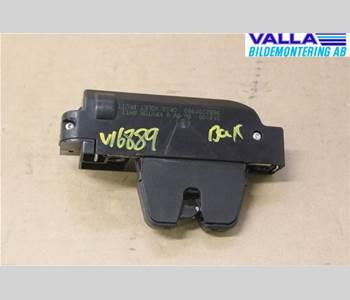 V-L175205