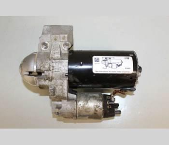 F-L799629