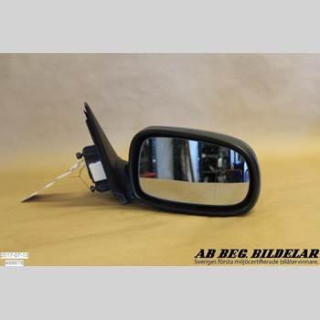 Spegel Yttre El-justerbar Höger SAAB 9-3 VER 2 VECTOR SPORTSED 2003 12795618